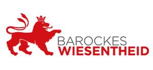 Barockes Wiesentheid Logo